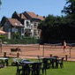L'ombrage Tennis Club - Woluwe